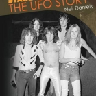 Neil Daniels | <em>High Stakes & Dangerous Men: The UFO Story</em>