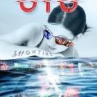 UFO | <em>Showtime</em>