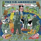 The U.S. Americans | Greatest Hits
