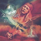 Uli Jon Roth | <em>Scorpions Revisited </em>