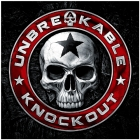 Unbreakable | <em>Knockout</em>