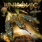 Unisonic | <em>Light of Dawn</em>