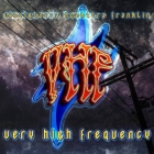 VHF | <em>Very High Frequency</em>