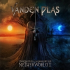 Vanden Plas | <em>Chronicles of Immortals &ndash; Netherworld II</em>