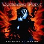 Vanishing Point | Tangled In A Dream