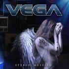 Vega | <em>Stereo Messiah</em>