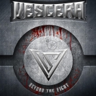 Vescera | Beyond The Fight