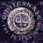 Whitesnake | <em>The Purple Album</em>