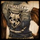 Wolfpakk | Wolves Reign