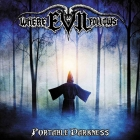 Where Evil Follows | <em>Portable Darkness</em>