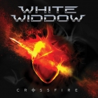 White Widdow | <em>Crossfire</em>