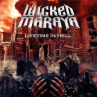 Wicked Maraya | <em>Lifetime in Hell</em>