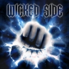 Wicked Side | <em>Wicked Side</em>