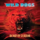 Wild Dogs | <em>Reign of Terror</em>