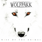 Wolfpakk | <em>Rise of the Animal</em>