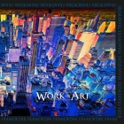 Work of Art | <em>Framework</em>
