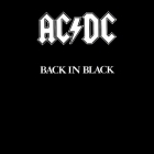 AC/DC | <em>Back in Black</em>