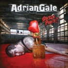 Adriangale | <em>Suckerpunch</em>