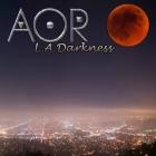 AOR | <em>L.A Darkness</em>