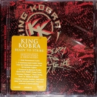 King Kobra | Ready to Strike