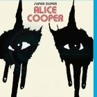 Alice Cooper | <em>Super Duper Alice Cooper</em>