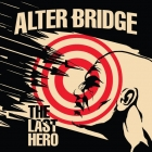 Alter Bridge | The Last Hero