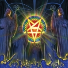 Anthrax | <em>For All Kings</em>