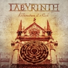 Labyrinth | Architecture of a God
