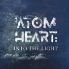 Atom Heart | Into The Light