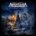Avantasia | <em>Ghostlights</em>