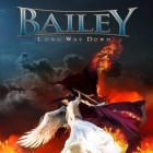 Bailey | <em>Long Way Down</em>