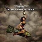 Black Star Riders | <em>The Killer Instinct</em>