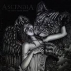 Ascendia | <em>The Lion and the Jester</em>