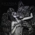 Ascendia | <em>The Lion and the Jester</em>