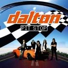 Dalton | <em>Pit Stop</em>