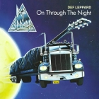 Def Leppard | <em>On Through the Night</em>