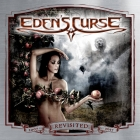 Eden's Curse | Revisited
