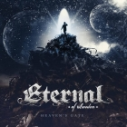Eternal of Sweden | <em>Heaven's Gate</em>