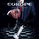 Europe | <em>War of Kings</em>