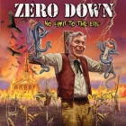 Zero Down | <em>No Limit to the Evil</em>