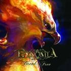 Eynomia | Break Free