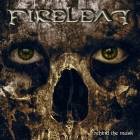 Fireleaf | <em>Behind the Mask</em>