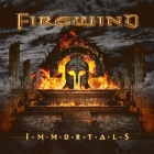 Firewind | Immortals
