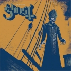 Ghost | <em>If You Have Ghost</em>