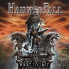 Hammerfall | Built to Last