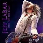 Jeff LaBar | <em>One For the Road</em>