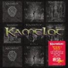Kamelot | Where I Reign: Very Best Of The Noise Years
