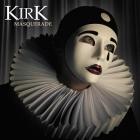 Kirk | <em>Masquerade</em>