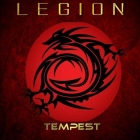 Legion | <em>Tempest</em>