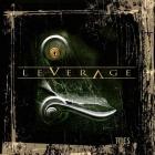 Leverage | Tides